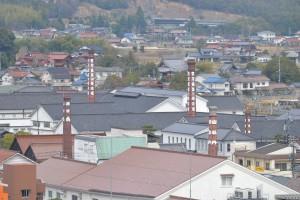 Japan_2013 (948)